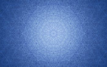 Abstract Pattern Blue Texture High Resolution iPhone Photograph