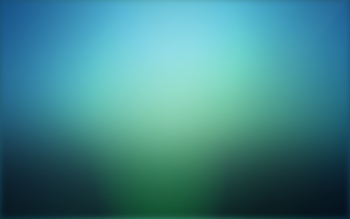 Blue Gaussian Blur Neat Image For Free