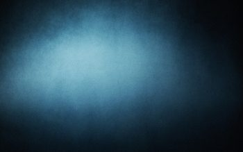 Blue Minimalistic Textures Gaussian Blur Neat Image For Free