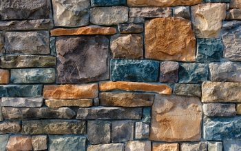 Brick Wall Pattern Get Neat Image For Free