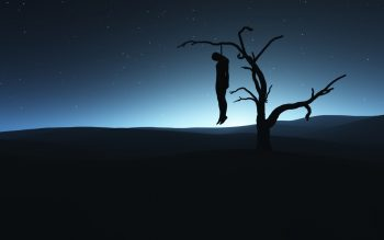 Dark Horror Emo Mood Sd Sorrow Suicide Neat Image For Free
