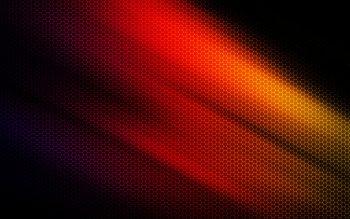 Digital Art Textures Abstract Hexagons Minimalistic Minimalist Digital Art Hexagons Abstract