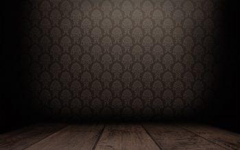 Floor Patterns Brown Empty Room Dark Tranquillity Backgrounds Darker Depth Of Field Photo Manipulation Wood Floor Burn Perspective