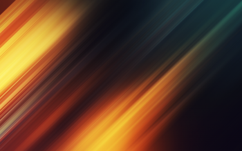 Gaussian Blur Neat Image For Free
