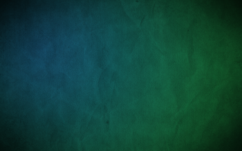 Green Abstract Paper Multicolor Wall Grunge Textures Backgrounds Neat Image For Free