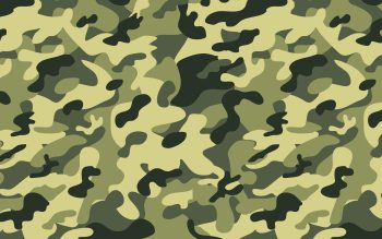 Green Minimalistic Military Camouflage Backgrounds High Resolution iPhone Photograph
