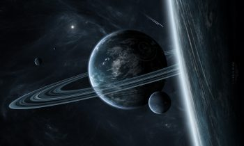 Interstellar Science Fiction Adventure Mystery Astronaut Space Futurictic Spaceship Get Neat Image For Free