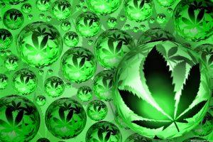 Marijuana Weed 420 T Neat Image For Free