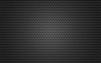 Metal Texture Pattern High Resolution iPhone Photograph