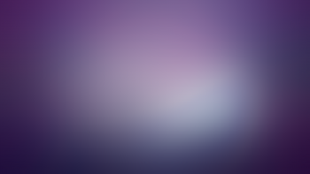 Minimalistic Purple Gaussian Blur Solid Blurred