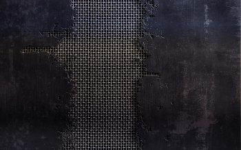 Minimalistic Steel Textures Wireframe Neat Image For Free