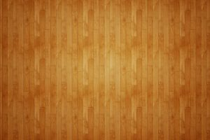 Minimalistic Wood Textures