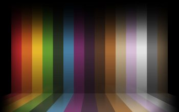 Multicolor Patterns Stripes Neat Image For Free