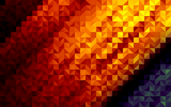 Psychedelic Color Colors Pattern Neat Image For Free