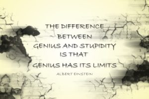 Text Quotes Albert Einstein Neat Image For Free