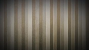 Textures Digital Art Backgrounds Stripe