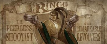Vainglory Moba Online Fighting Fantasy Get Warrior Action
