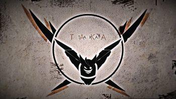 Vainglory Moba Online Fighting Fantasy Grey Warrior Action