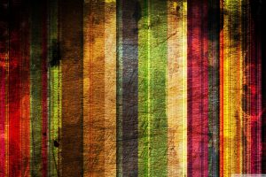 Various Stripes Photograph High Resolution iPhone Photograph High Resolution iPhone Photograph